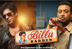 Sinopsis, Cerita & Review Film Billu (2009)