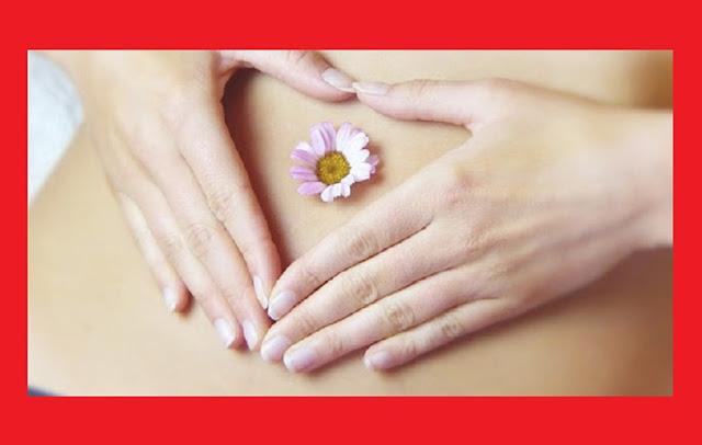 Bağırsak temizliği için lavman vücut temizliği en iyi bilinen yöntemidir