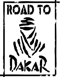 Image result for off road live dakar