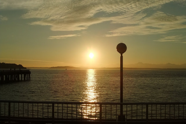seattle_sunset