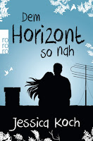 https://www.rowohlt.de/taschenbuch/jessica-koch-dem-horizont-so-nah.html