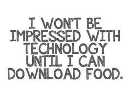81 Best Hilariously Funny Cooking Quotes and Sayings - Best ...