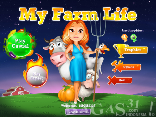 My Farm Life Full Version 2