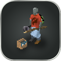 NEO Scavenger Game Mod Apk v1.2.7 Terbaru