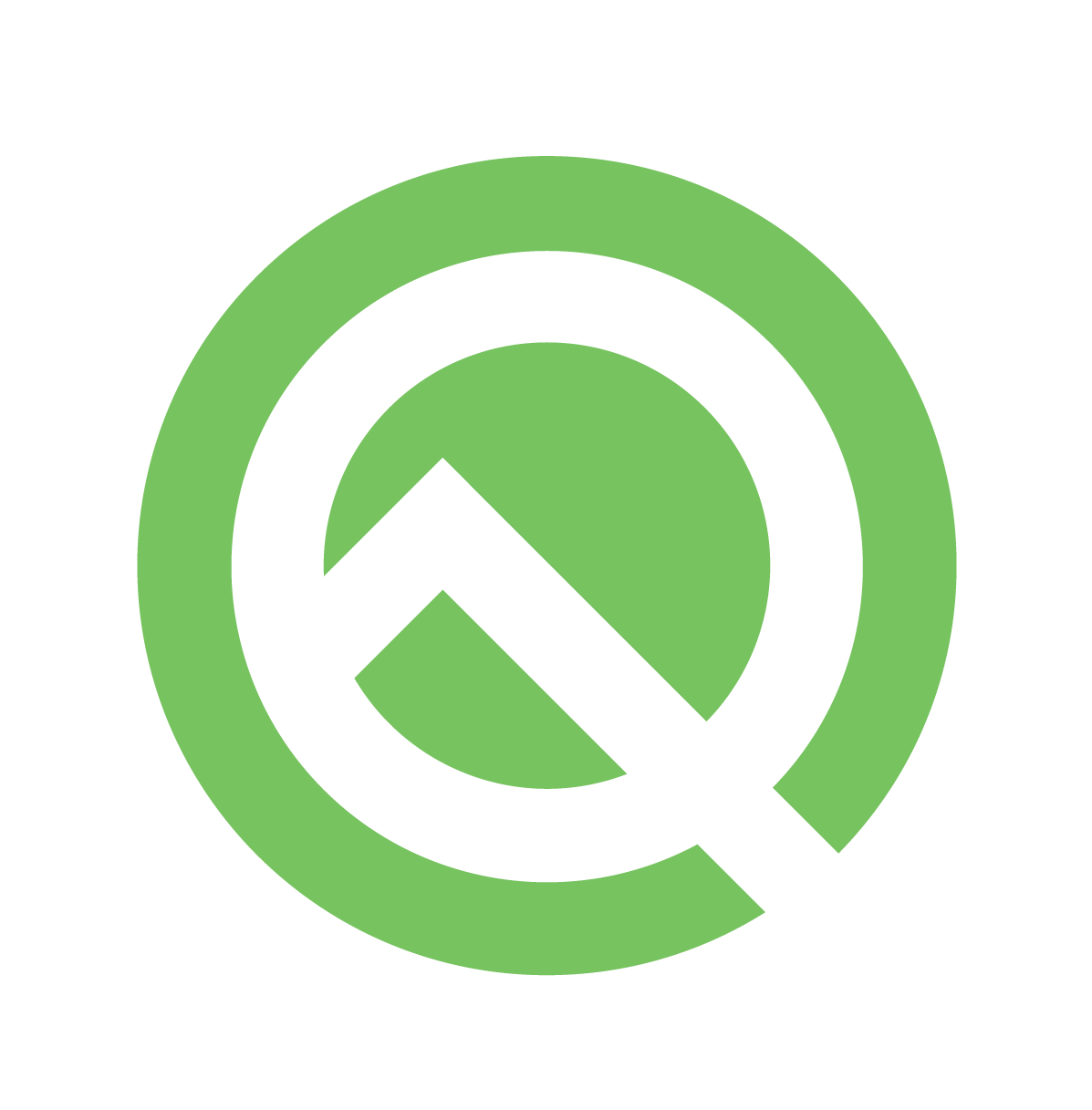 Android Developers Blog: Introducing Android Q Beta