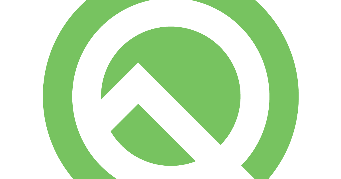 Android Developers Blog Introducing Android Q Beta