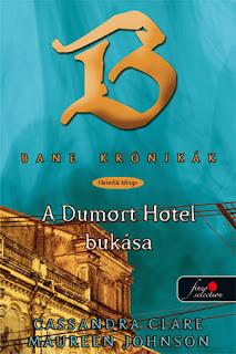 http://konyvmolykepzo.hu/products-page/konyv/cassandra-clare-maureen-johnson-bane-kronikak-7-a-dumort-hotel-bukasa-6787?ap_id=Deszy
