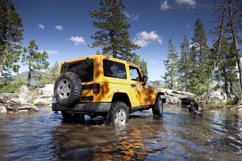 صور سيارة جيب رانجلر 2015 - اجمل خلفيات صور عربية جيب رانجلر 2015 - Jeep Wrangler Photos Jeep-Wrangler-2012-26.jpg