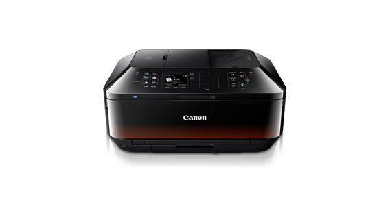 Canon Pixma Mx922 Driver >> Canon Pixma Mx922 Drivers Setup Wireless Printer And Ij Setup