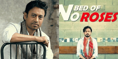 http://www.khabarspecial.com/big-story/bangladesh-government-revokes-noc-issued-irrfan-khan-starrer-doob-no-bed-roses/
