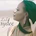 Video | Lady Jaydee - Baby (HD) | Watch/Download