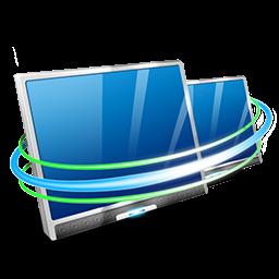 Remote Desktop Manager Enterprise 13 5 8 0 Keygen Latest