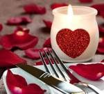 Author Roast Amp Toast A Special Valentine S Day