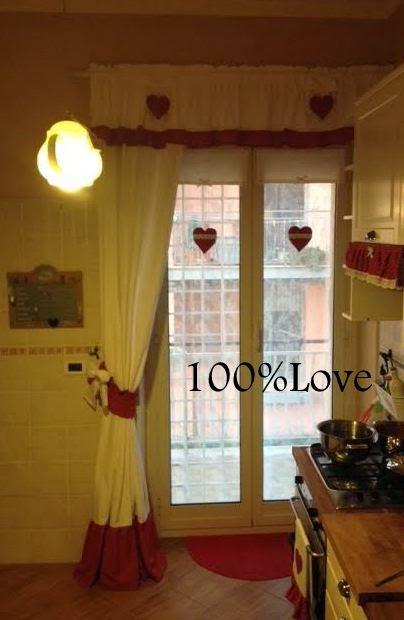 100 Love Cucina Ikea – design per la casa