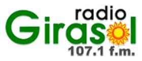 Radio Girasol Piura, en vivo - 107.1 FM, Piura, Perú