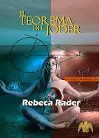 https://relatosdejuannadie.blogspot.com.es/2017/08/el-teorema-del-joder-relato-sicaliptico.html