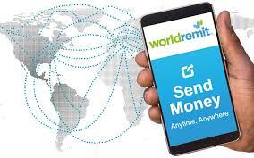 Money gram here again :Nigeria To Another Country Via MoneyGram, Paypal & Western Union