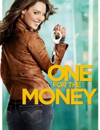 One for the Money   Bmovies