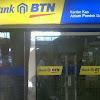 Lihat Sini..!! Lokasi ATM Bank BTN Yang Ada di JAKARTA