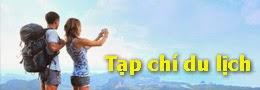 tap-chi-du-lich