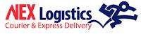 Logo NEX Logistics