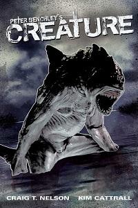 Watch Creature Online Free in HD