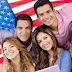 Đang du học ở Mỹ có xin visa du lịch Canada được hay không?