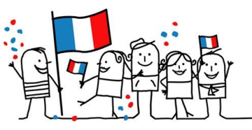 Belajar Bahasa Perancis Saat Mengemudi