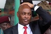 lina%2B4 - See the lavish apartments that former corrupt CID boss, NDEGWA MUHORO, is building along Thika Road, Jesus Chirst(PHOTO)