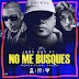 Jory Boy Ft. Cazzu & Ñengo Flow – No Me Busques (Official Remix)