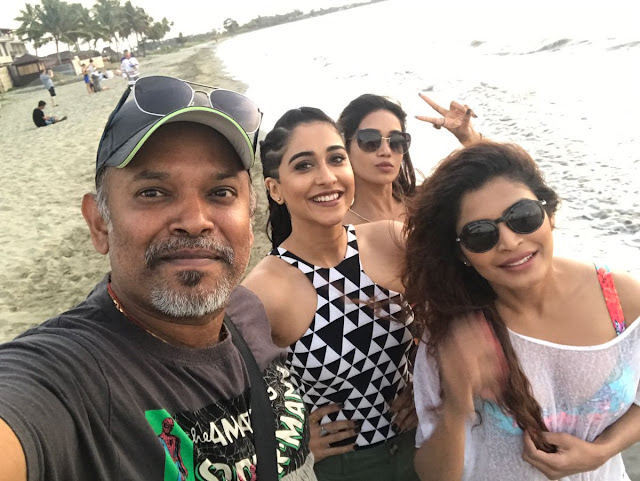 Image result for party tamil movie