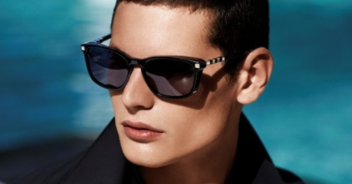 7725480aae5c Hottest Men s Glasses Trends 2019-Women Hairstyle Haircuts