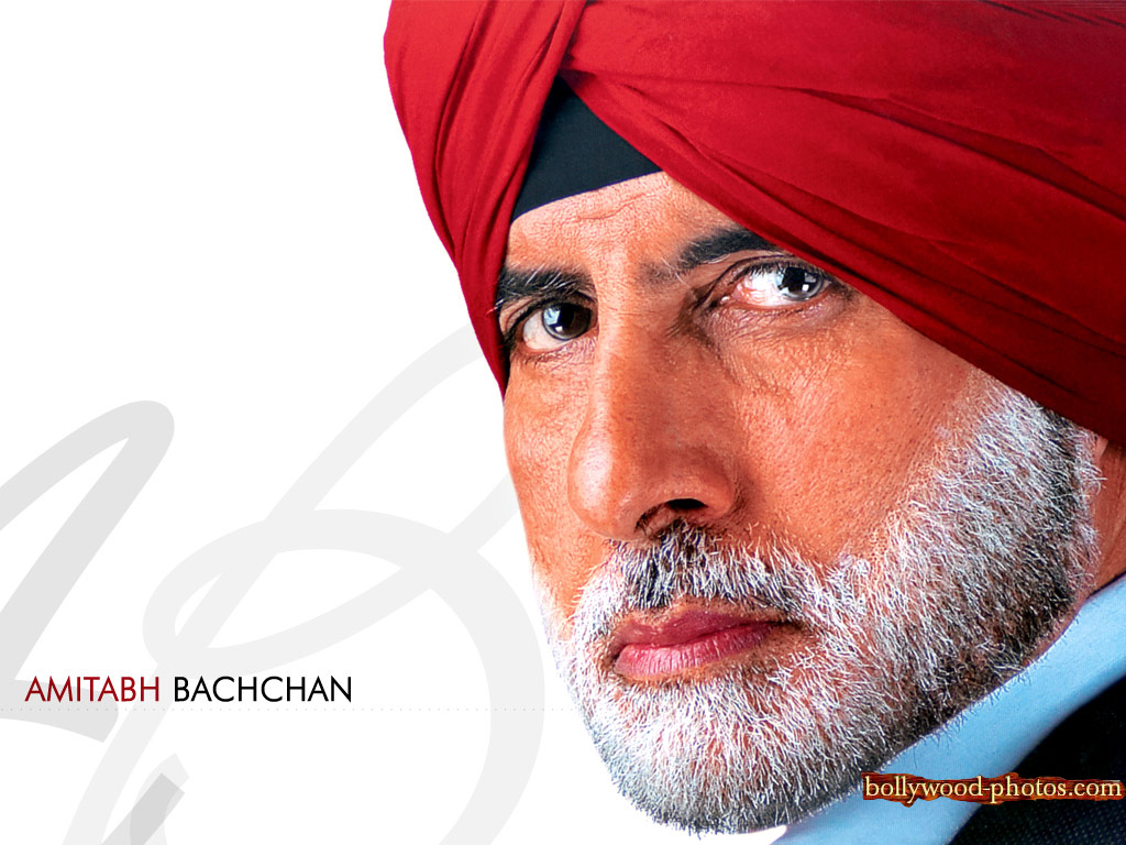 House Equipment And Furniture Accessories Amitabh Bachan