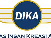 Lowongan Kerja di PT Danamas Insan Kreasi Andalan - Semarang (SPG/SPB, Direct Sales Officer, Mobile Sales, Relationship Officer, SPV SPG)