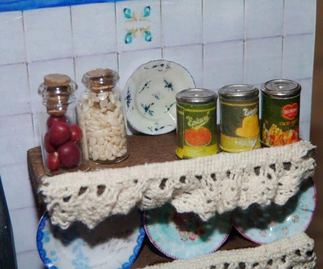 estante-cocina-miniatura