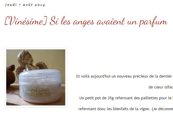 http://etteilla62.blogspot.co.uk/2014/08/vinesime-si-les-anges-avaient-un-parfum.html