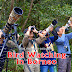 Bird Watching in Borneo
