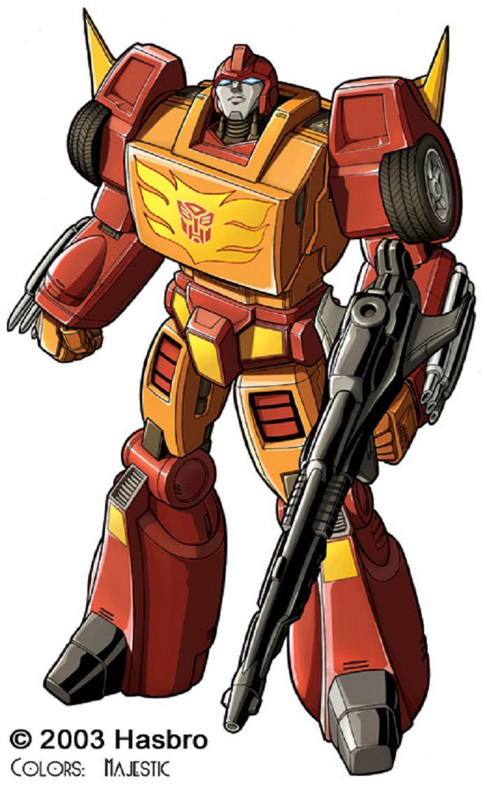 Cybertron Wallpaper Hd Transformers Matrix Wallpapers Rodimus Prime G1 3d