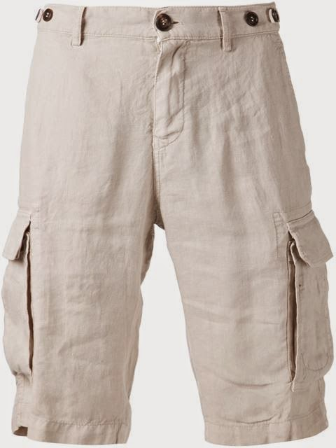 http://www.farfetch.com/es/shopping/men/item10884451.aspx