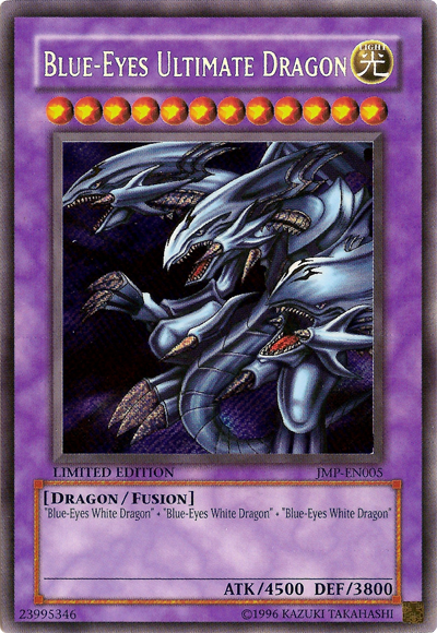 Dragon Eyes D Yellow Fused White Oh Eyes Yu Black Blue Eyes Red Dragon Gi And Cards
