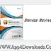 Driver Reviver 5.12.0.10 Download For Windows