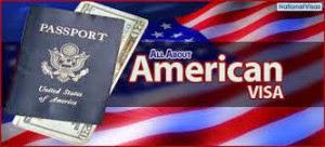 no interview us visa renewal