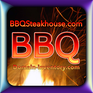 https://sedo.com/search/details/index.php?language=us&partnerid=14457&et_cid=36&et_lid=7482&domain=bbqsteakhouse.com&et_sub=1011&origin=parking&tracked=null
