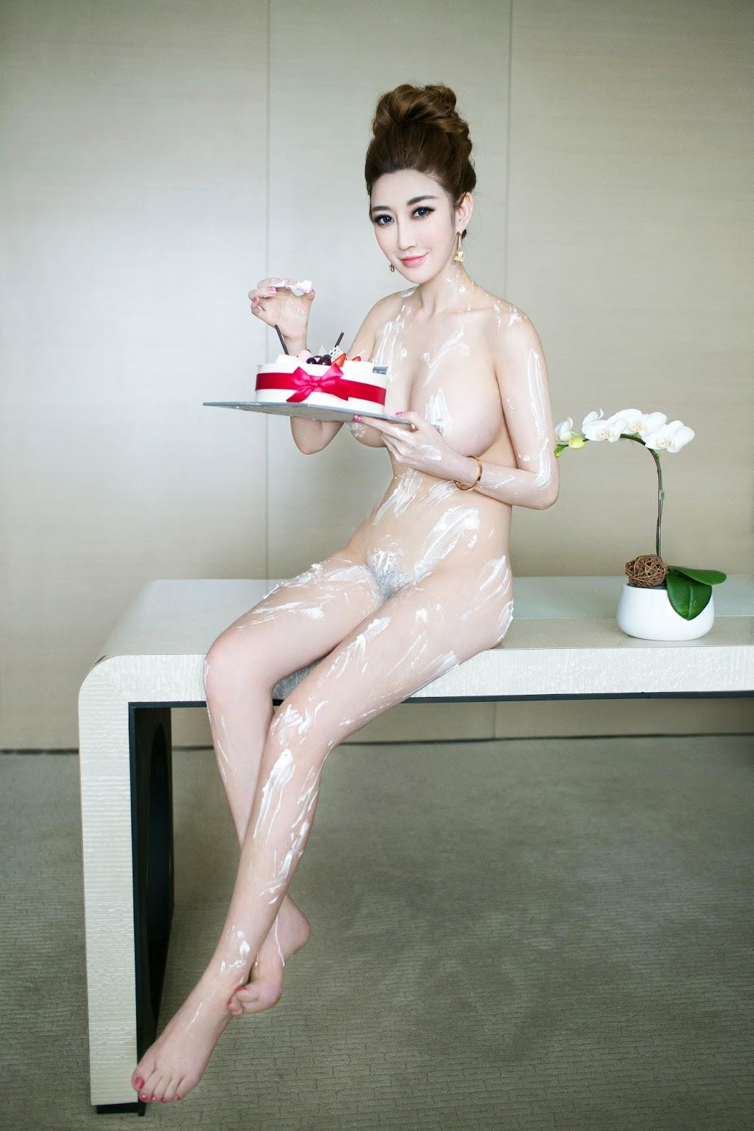 Nude Under 18 Girls