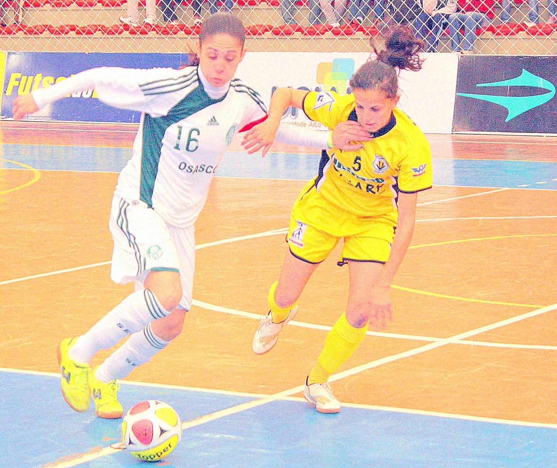7c4dbbd99457f Os campeonatos internacionais são organizados pela AMF (Associação Mundial  de Futsal) com sede na cidade de Assunção (Paraguai).