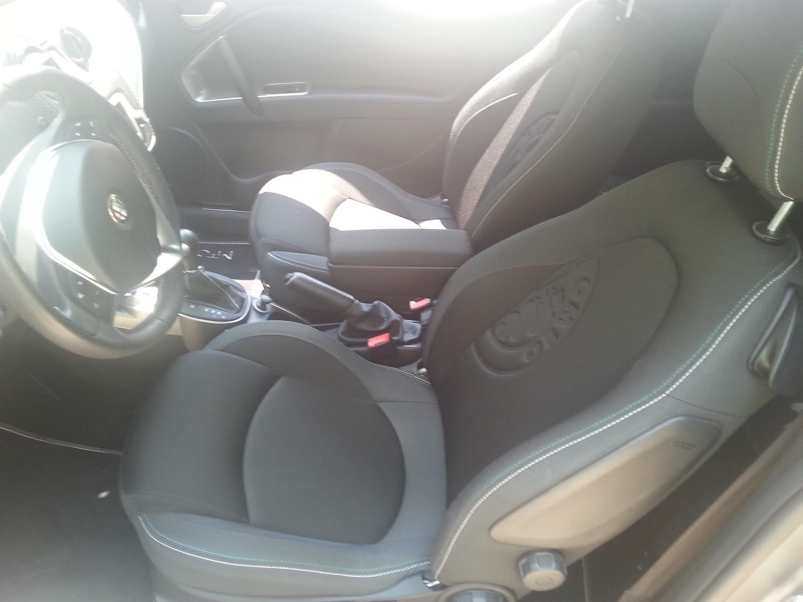 F4 Όταν έλιωσα στο στρίψιμο μια MiTo QV alfa romeo, Alfa Romeo MiTo QV, MiTo QV, zblog, ΔΟΚΙΜΕΣ