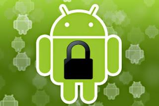 Cara Membuka Kunci Android Yang Lupa Password dan Pola