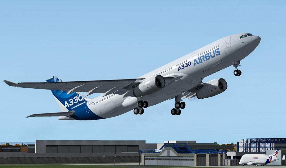 Flyjsim 737 Crack