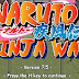 Download Naruto Ninja Way 9 - Action Game