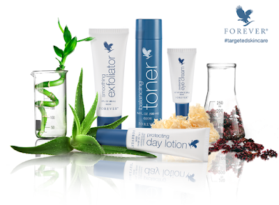https://foreverliving.no/shop